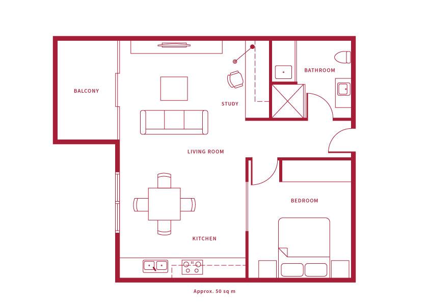 floor-plans-01-dimensions