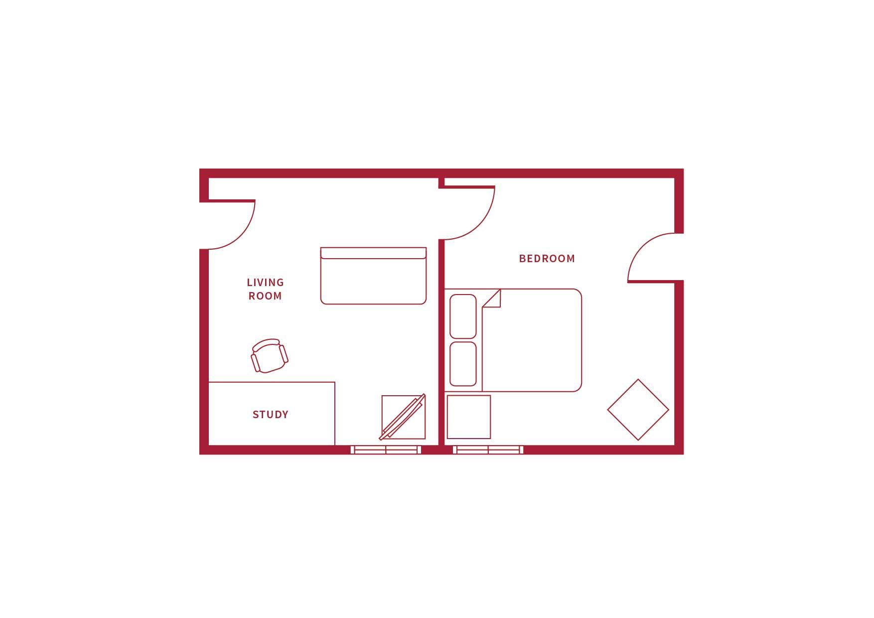 floor-plans-04