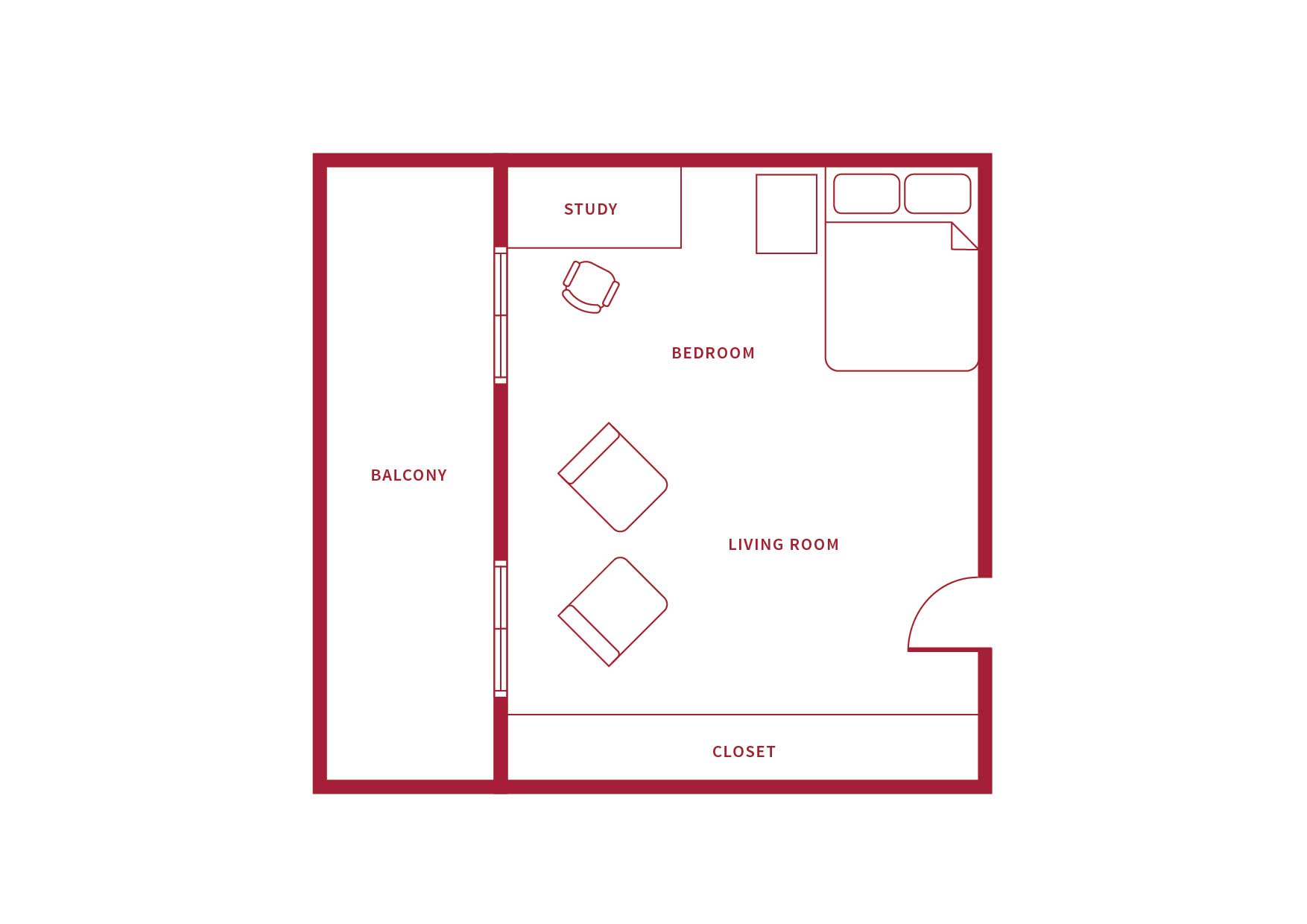 floor-plans-05