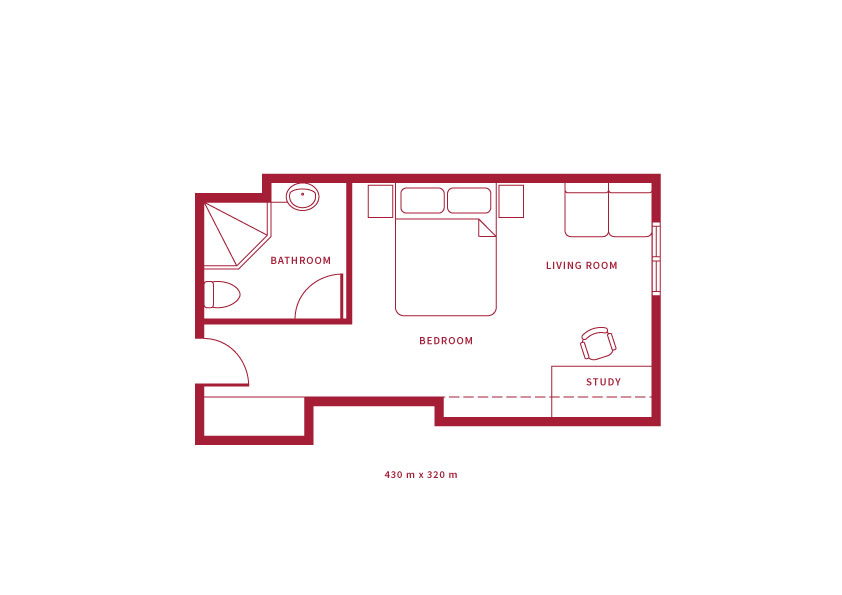 floor-plans-06-dimensions