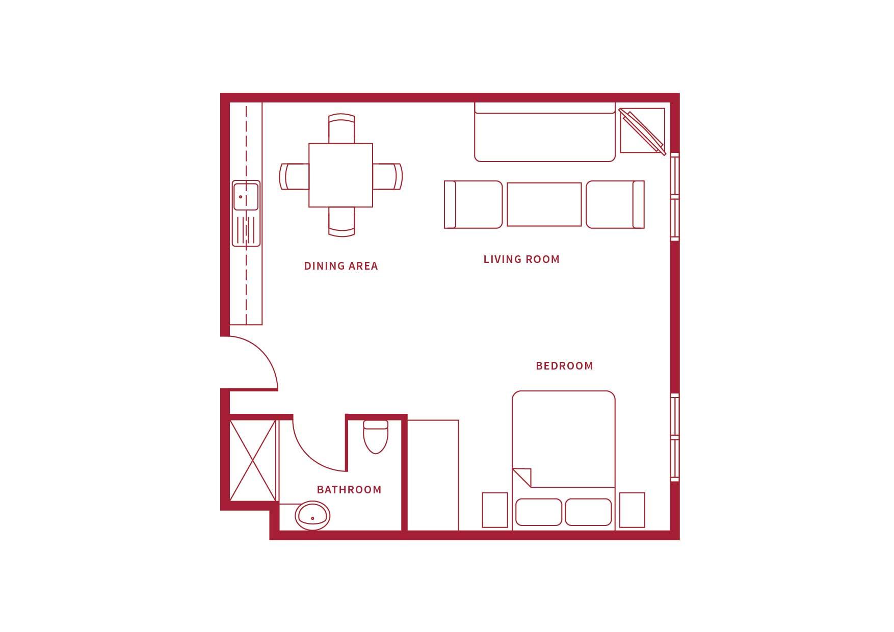 Floor-Plans-08