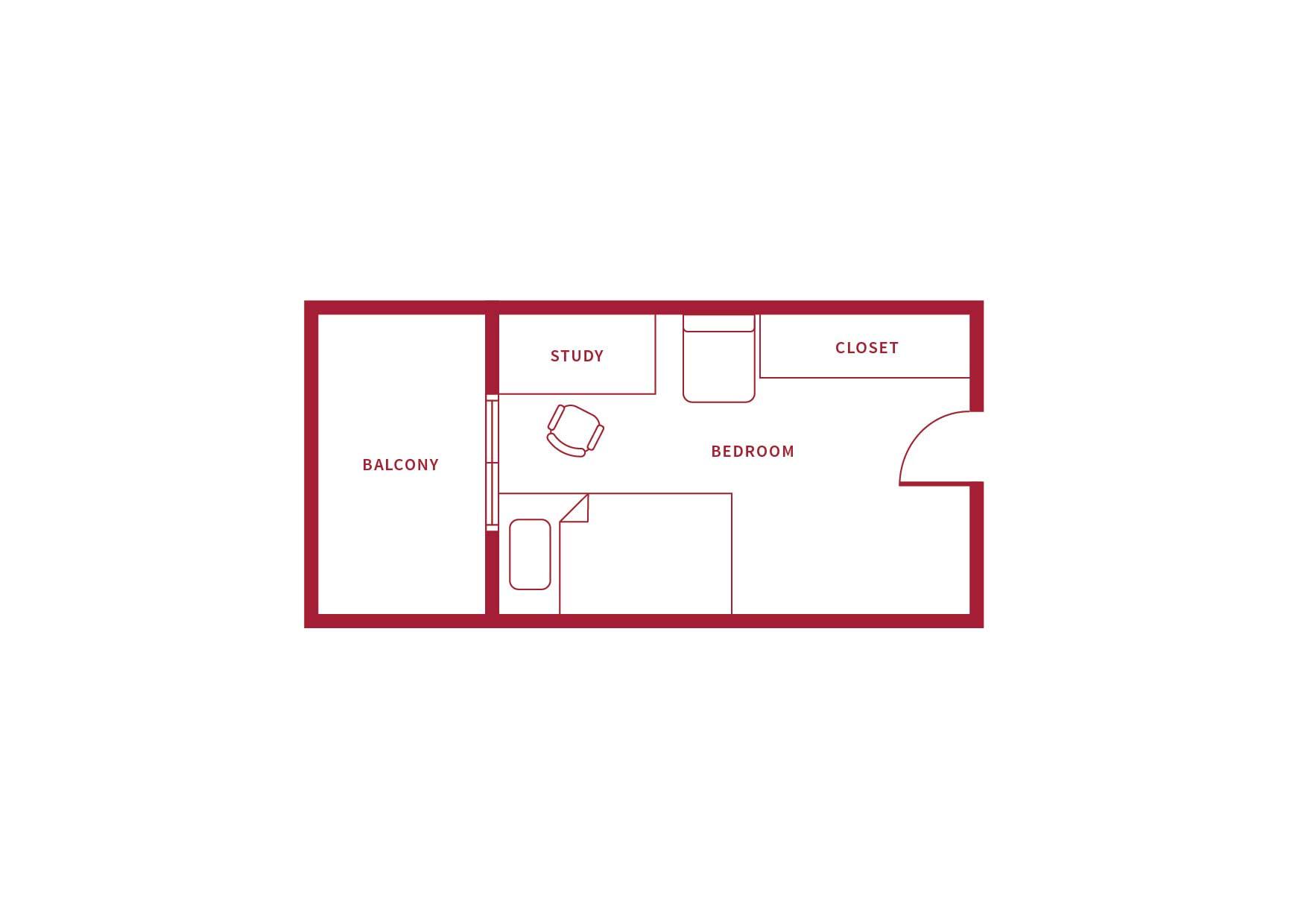 floor-plans-10