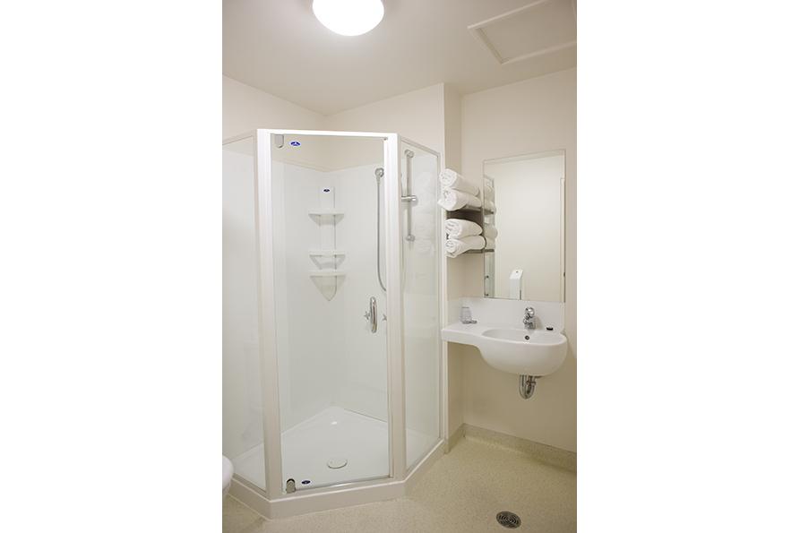 main-building-bathroom