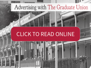 Publication-page-Icon_Advertising-with-The-Graduate-Union