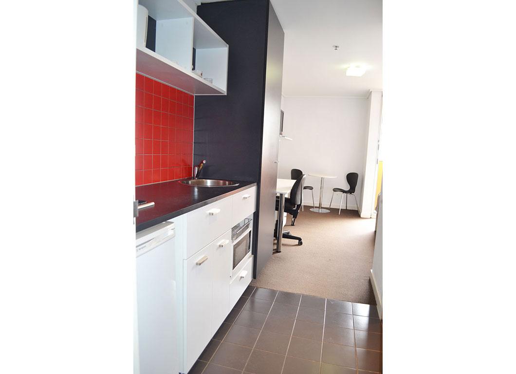 Barry-Street-Apartment-(1)