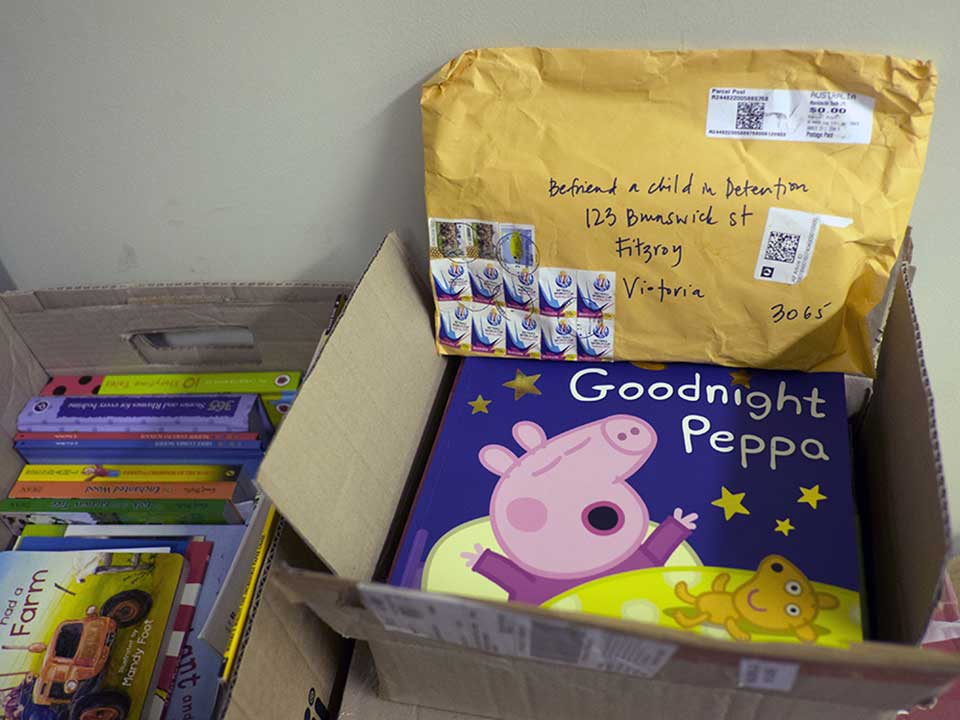 books-and-letters-for-nauru-1
