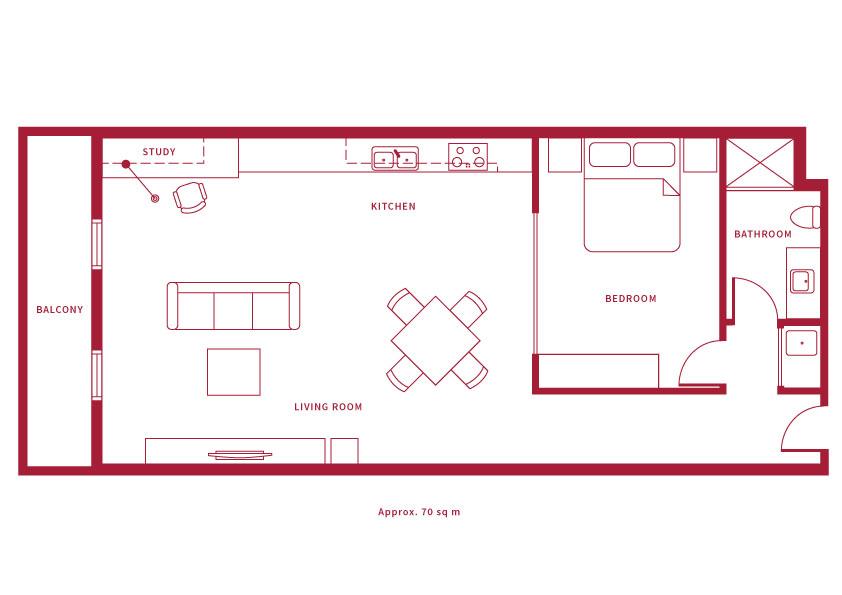 floor-plans-02-dimensions