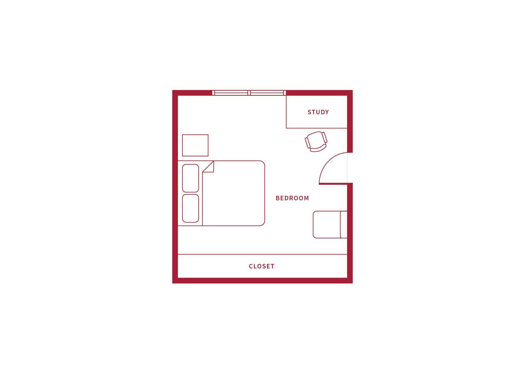 floor-plans-03