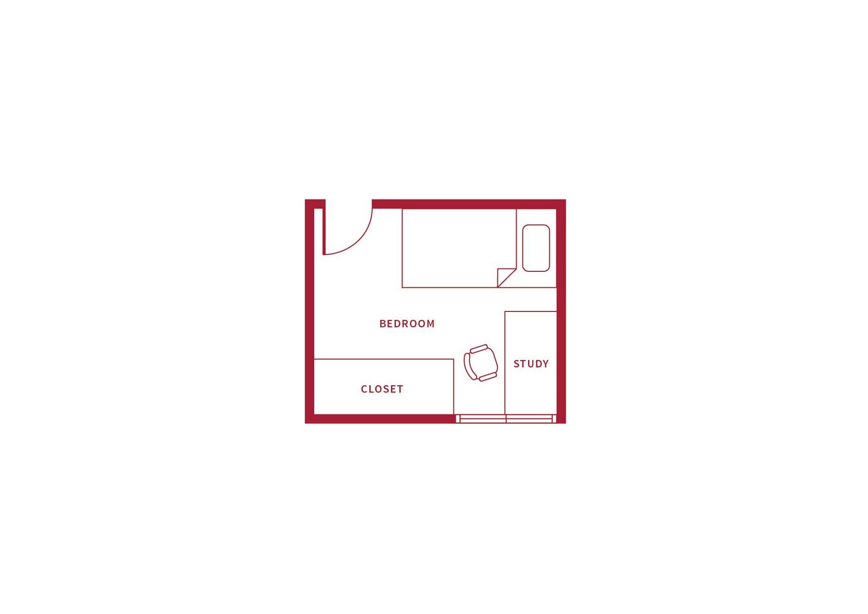 floor-plans-09