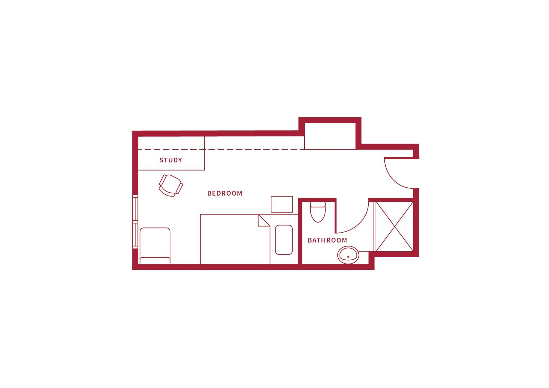 floor-plans-11