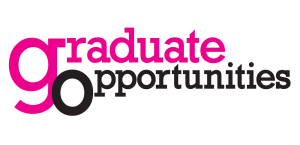 Graduate Opportunities logo