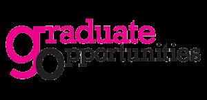 Graduate Opportunities logo