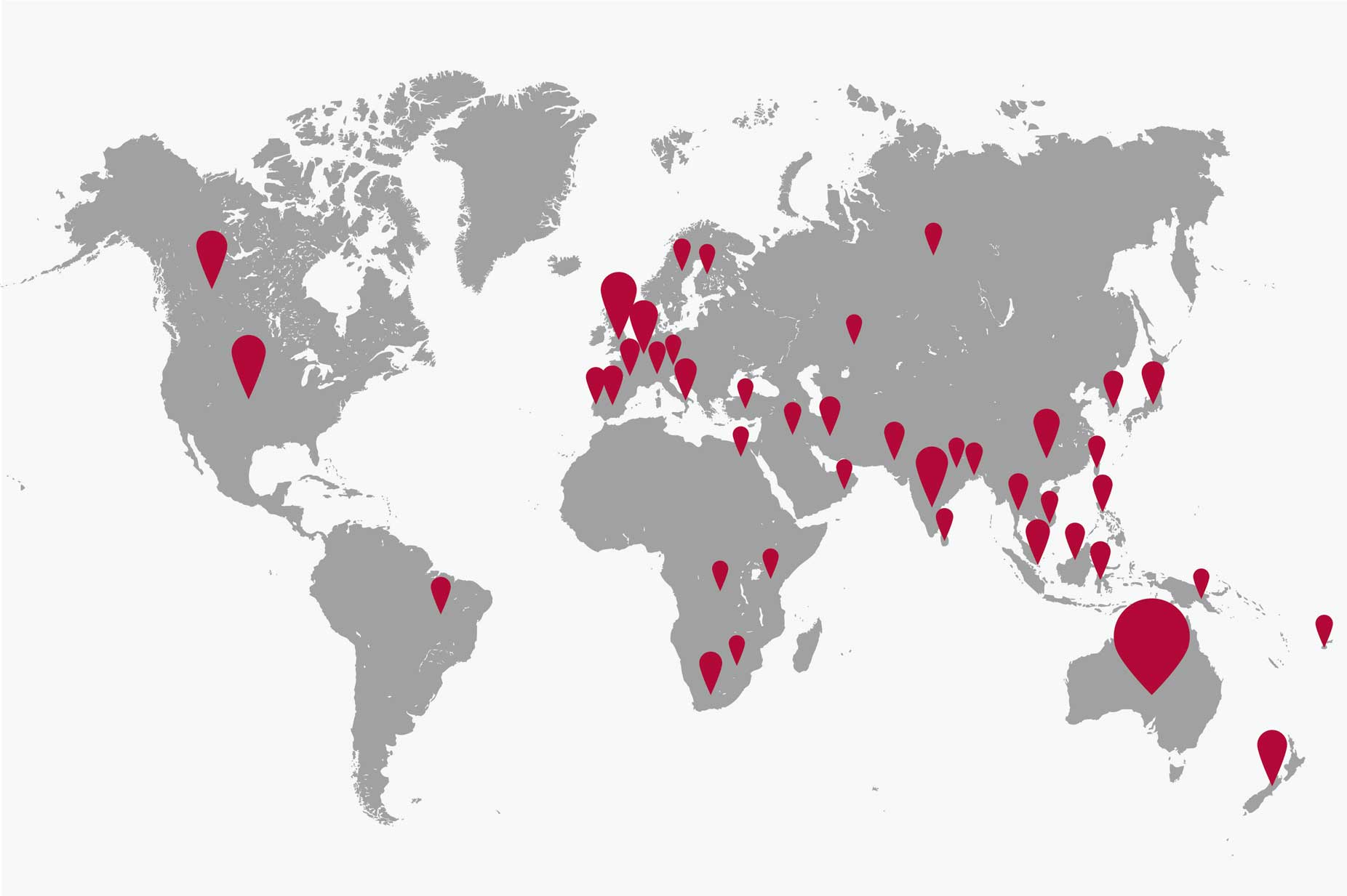 international collegium