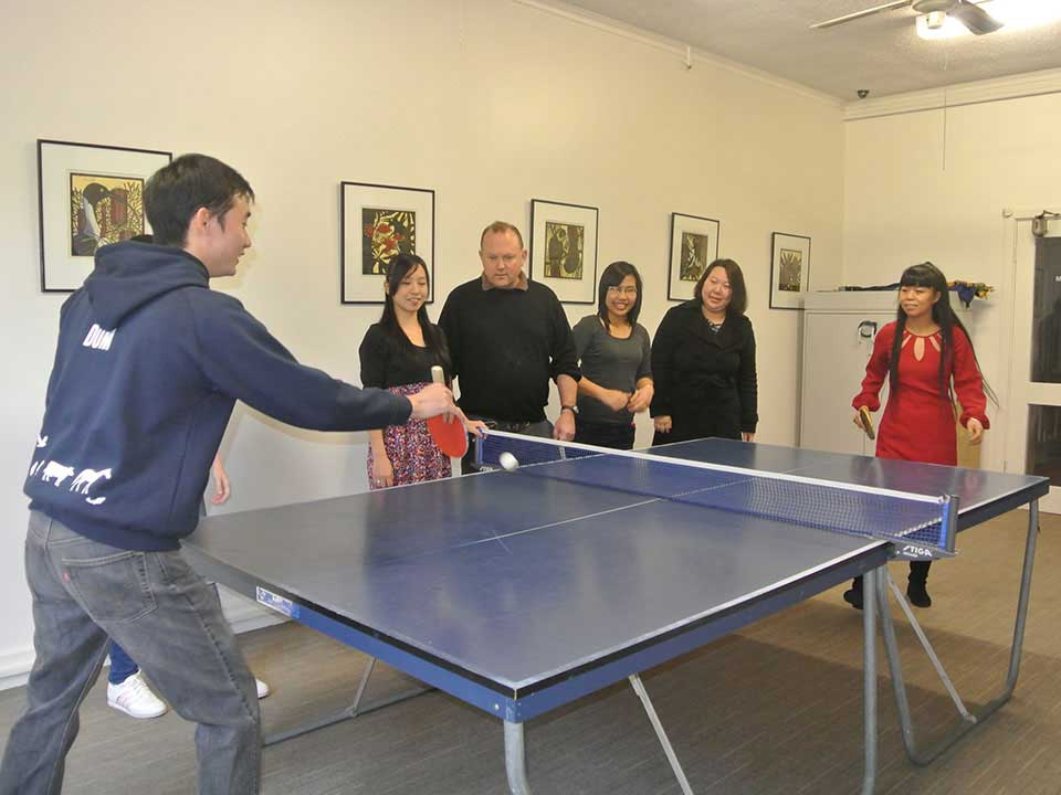 ping-pong-area