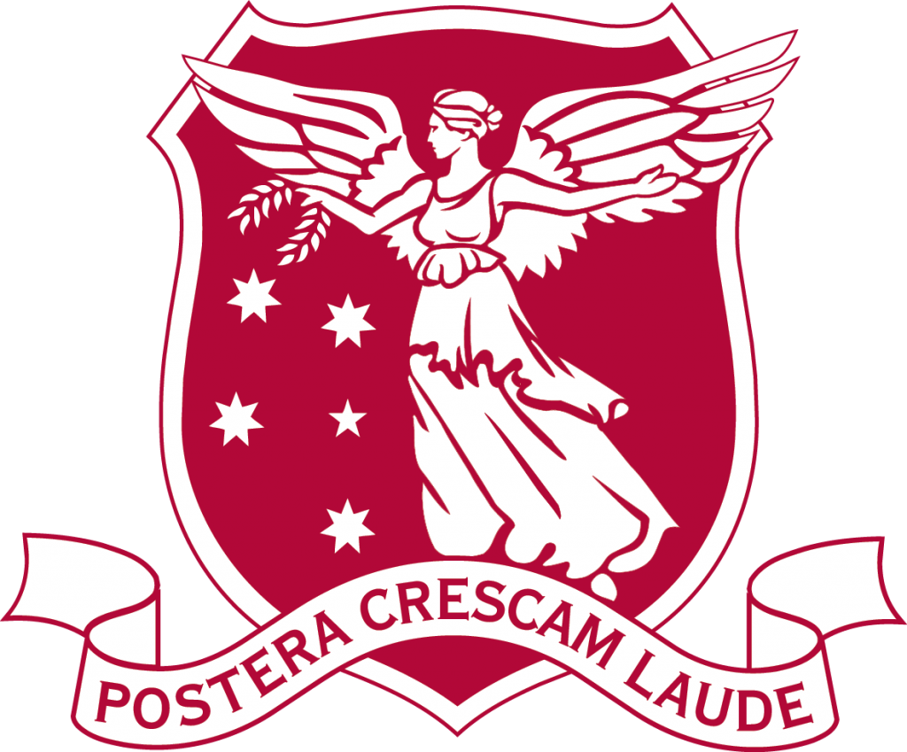 graduate-house_high_logo
