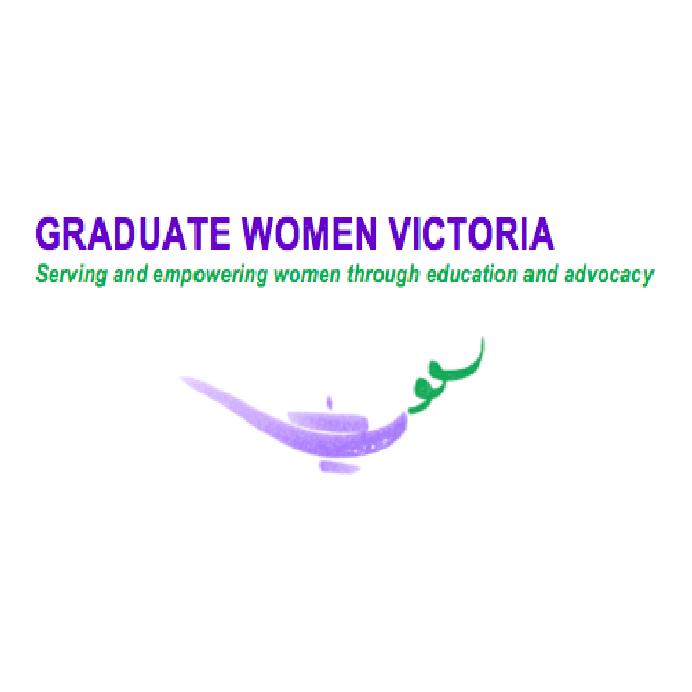 The Graduate Women Victoria