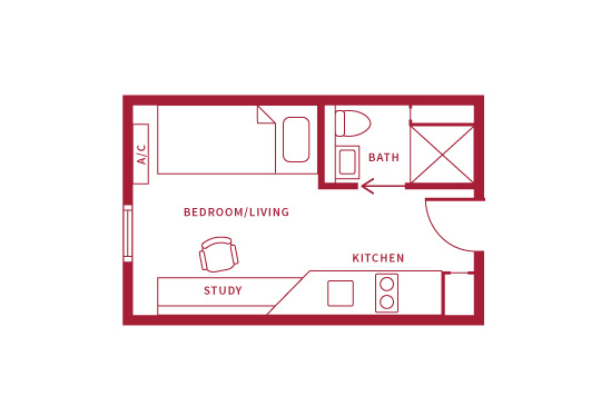 Floor-Plan-Barkly-Street
