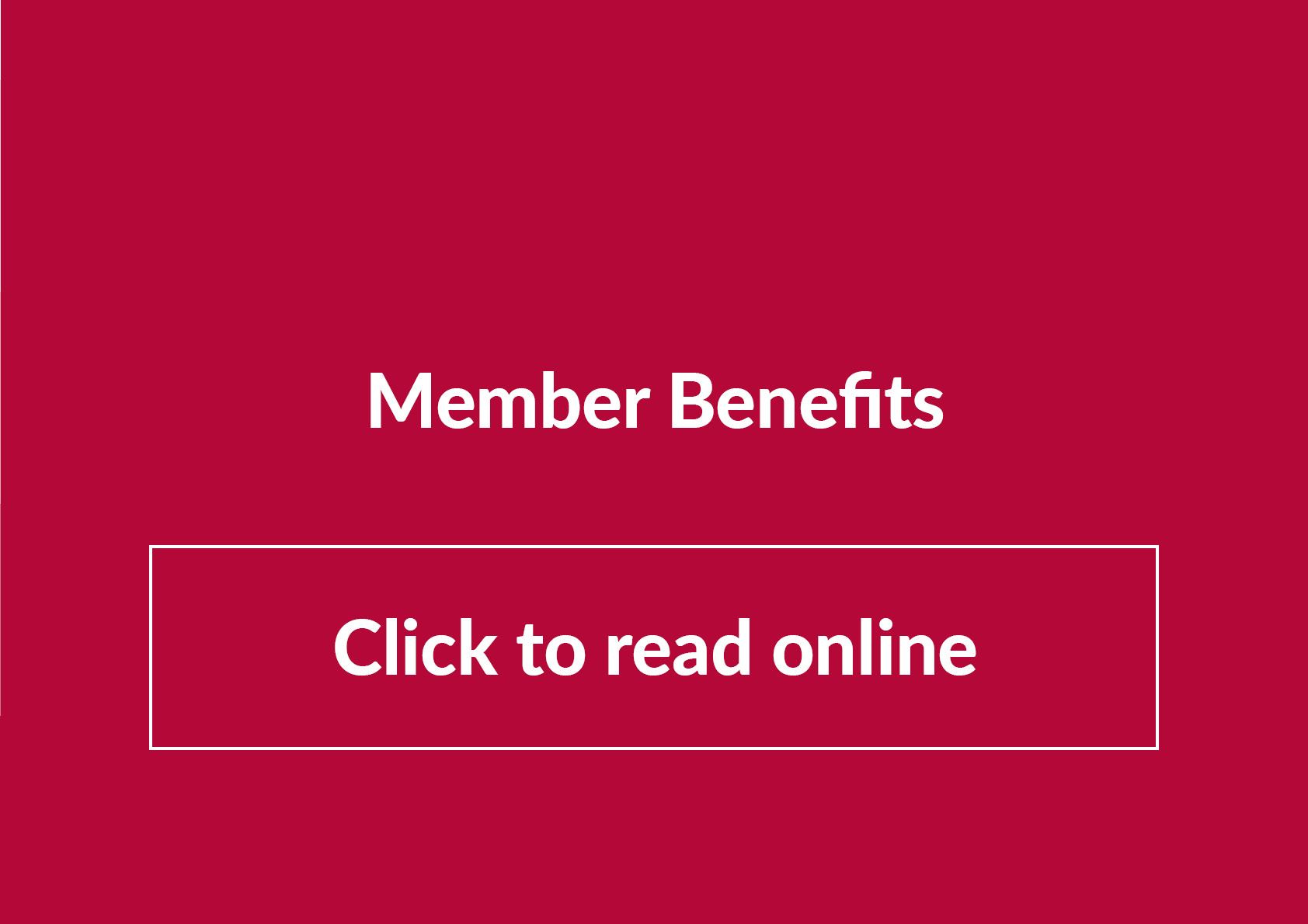 Publication-page-Icon_Member-Benefits
