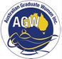 Australian Graduate Women Inc.