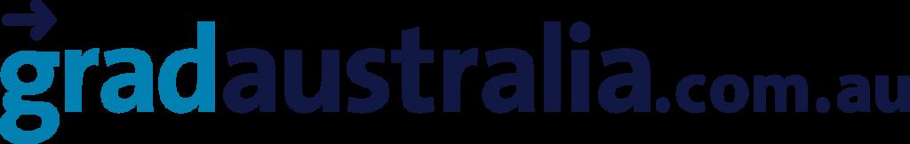 GradAustralia
