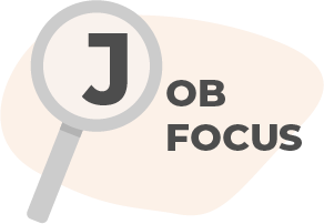 Job Focus