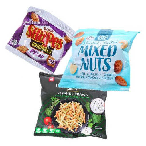 snack bundle 1