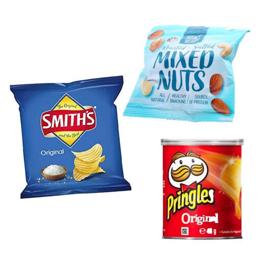 snack bundle 2