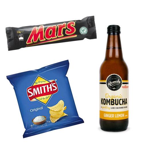 snack bundle 3